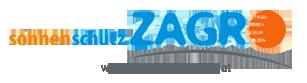 Zagrobelny – Ihr kompetenter Partner